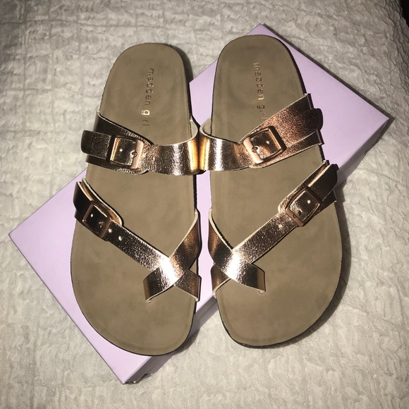 Madden Girl Shoes | Madden Girl Bryceee
